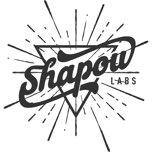 Shapow Labs Parlor